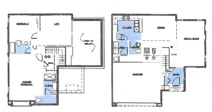 for Floor plan virtual tour